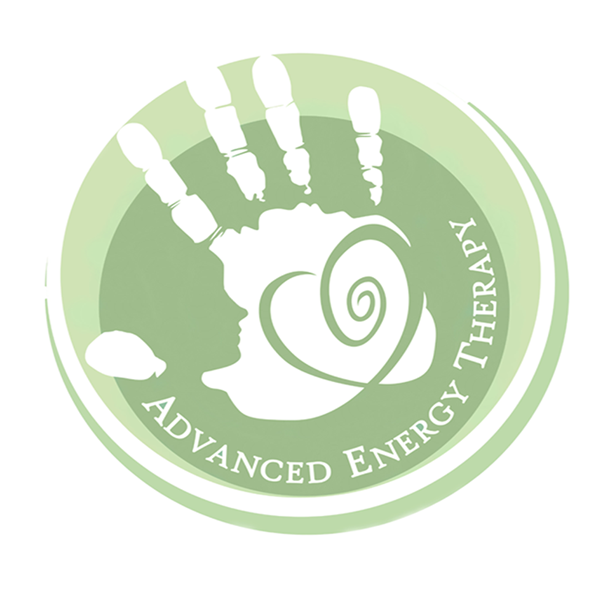 Advanced Energy Therapy